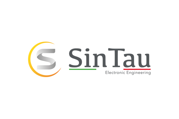 sintau-laquila-avezzano-electronic-engineering-software-news-bg