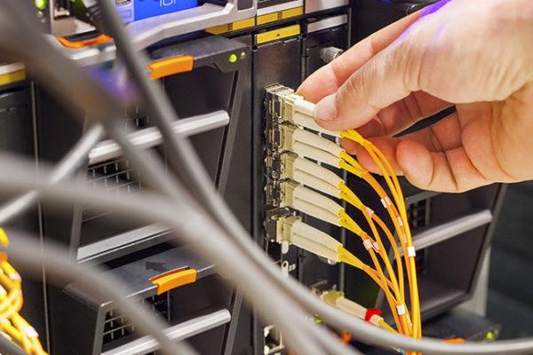sintau-laquila-avezzano-electronic-engineering-software-servizi-informatici