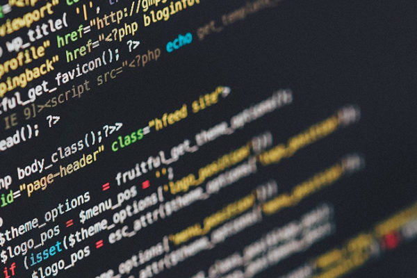 sintau-laquila-avezzano-electronic-engineering-software-servizi-programmazione