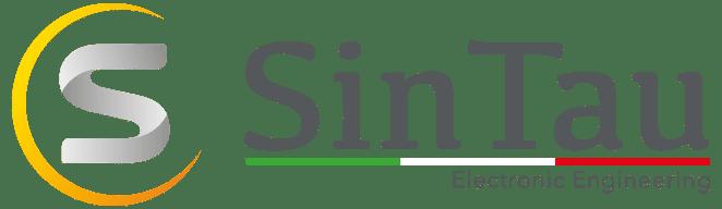 SinTau Srl - Electronic Engineering