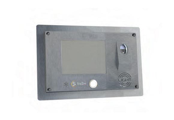 sintau-laquila-avezzano-electronic-engineering-software-prodotto-janus