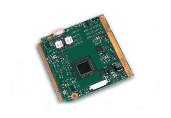 sintau-laquila-avezzano-electronic-engineering-software-prodotto-quipu