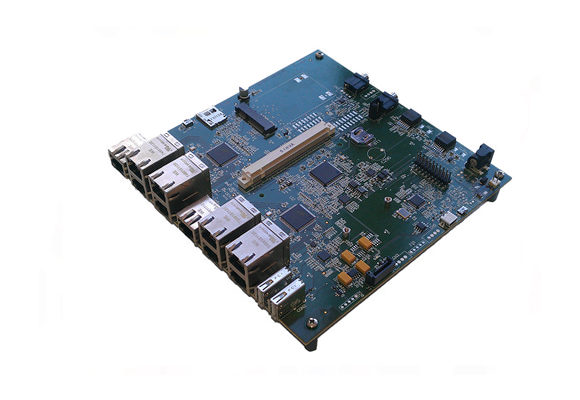 sintau-laquila-avezzano-electronic-engineering-software-prodotto-quipu-mb-ep