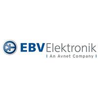 sintau-srl-electronic-engeneering-avnet-ebv-logo