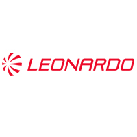 sintau-srl-electronic-engeneering-leonardo-company-logo