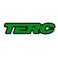 sintau-srl-electronic-engeneering-terc-logo