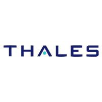 sintau-srl-electronic-engeneering-thales-logo